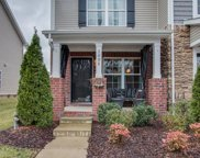 3808 Hoggett Ford Rd, Hermitage image