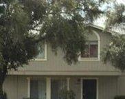 4645 N 26th Lane, Phoenix image