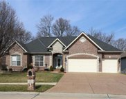 316 Highland Meadows, Wentzville image