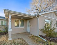 675 South Alcott Street, Denver image