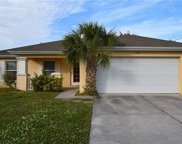428 NW 1st PL, Cape Coral image