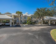 1117 Sweetwater Ln Unit 2104, Naples image