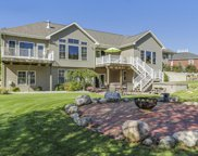 3178 Ridge Port Drive Nw, Grand Rapids image