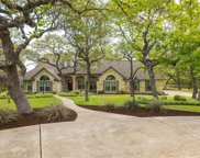 164 Lone Wolf Court, Dripping Springs image