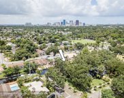 1634 SW 10th Ave, Fort Lauderdale image