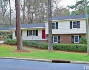 3505 Swift Drive, Raleigh image