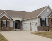 12398 Wolverton  Way, Fishers image