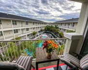 2030 N Pacific Avenue Unit 336, Santa Cruz image