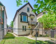 4332 North Monticello Avenue, Chicago image