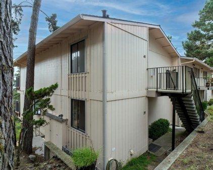 250 Forest Ridge 39, Monterey