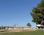 27401 Lakeview Drive, Helendale image