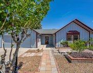 8562 N Holly Brook, Tucson image