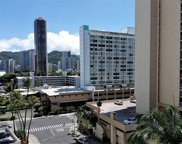 780 Amana Street Unit 708, Honolulu image