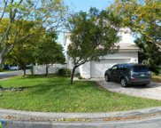 104 NW 97 Way, Coral Springs image