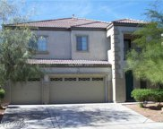 6709 Courtney Michelle Street, Las Vegas image