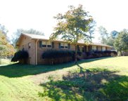 3060 Anderson Dr Unit -, Lithia Springs image