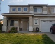 2370 Woodhill Dr, Pittsburg image