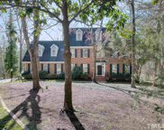 113 Wicklow Place, Chapel Hill image