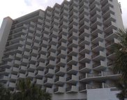 2001 S Ocean Blvd Unit 1001, Myrtle Beach image