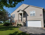 872 Cherry Creek Drive, Grayslake image