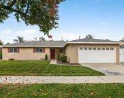 3875 E Rialto, Fresno image