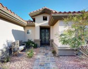 134 CLEARWATER Way, Rancho Mirage image