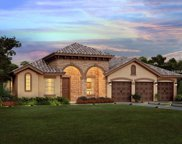 1744 Fullers Oak Loop, Winter Garden image