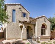3639 W Mccauley Court, Phoenix image