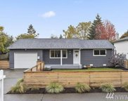 8827 15th Ave SW, Seattle image