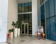 200 Biscayne Blvd Way Unit #4308, Miami image