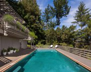170 Rancheria Road, Kentfield image