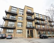 2614 North Clybourn Avenue Unit 408, Chicago image