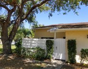 5026 SW Courtyards WAY Unit 16, Cape Coral image
