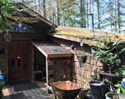 12809 150th Ave NW, Gig Harbor image