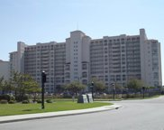 4801 Harbour Pointe Dr Unit 907, North Myrtle Beach image