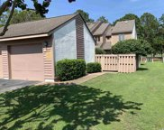 3968 Fairway Lakes Dr. Unit 3968, Myrtle Beach image