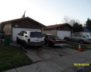 9119  Fox Creek Drive, Stockton image