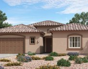 6695 W Red Hawk, Marana image