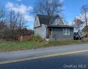 302 Wisner  Avenue, Middletown image