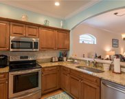 8112 Woodridge Pointe DR, Fort Myers image