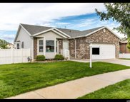 8519 S Laurel Oak Dr, West Jordan image