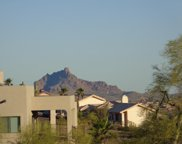 16624 N Boxcar Drive Unit #8A, Fountain Hills image