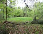 380 Dolliver Drive Unit #Lot #7, Charlotte image