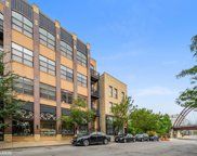 1815 North Milwaukee Avenue Unit 201, Chicago image