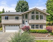 10818 134th Ave NE, Lake Stevens image