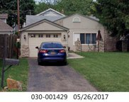 1303 Elmwood Avenue, Columbus image
