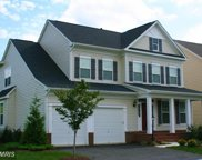 413 UPPER HEYFORD PLACE, Purcellville image