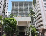 2440 Kuhio Avenue Unit 512, Honolulu image