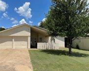 638 Johnson Drive, Duncanville image