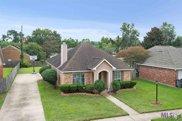 1137 Elvin Dr, Baton Rouge image